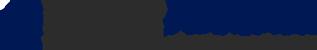 huescalturas-logo